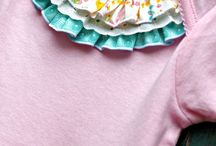 Sewing (For Baby) / Sewing ideas, tutorials and inspiration. Sewing clothing, toys, & accessories for babies