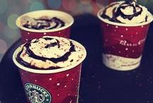 ❄ Christmas / Winter ❄