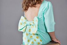 Patterns to Buy (Kids) / Children's sewing patterns I need to add to my pattern stash