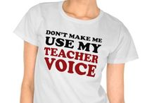 A HS Teacher's Life: The True $#/+ / TIT!  Teaching Is TOUGH!! Better have a sense of humor, or they will eat you ALIVE!!   / by Hi Anxiety