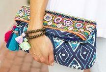 30a Beach Bag