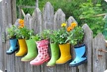 Oasen II / Creative Gardening