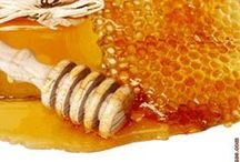 Backyard Bees - Honey & More / All about honey, wax and more... / by D.j. McLendon