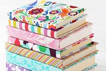 Tween Crafts & Ideas / Fun crafts for tweens, ideal for long summers or sleepover groups!