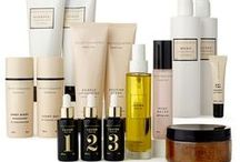 Beauty Counter / Getting Safe Products in Everyones Hands