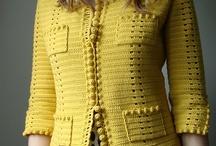 Knit knit knitty knit