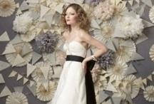 wedding / by Bridget Buescher