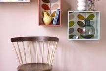 DIY crafts / by Abigail Heyden