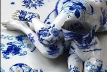 Ceramic / by Crafts Council