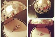 Wedding Ideas / by Klarissa Arellano
