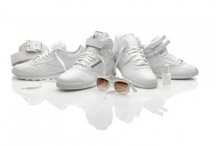 Reebok Classics / This IS Classic / by Reebok