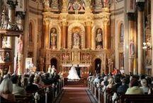 Opulent Wedding Inspiration / by California Wedding Day