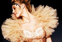 Miami Beach International Fashion Week | Ema Savahl / Ema Savahl wins for Excellence in Evening Wear!