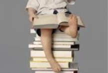Homeschooling ETC / by Ryan Nicole <3