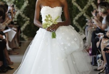 Bridal Fashion Finds / Couture Bridal gowns, shoes, veils, and accessories!