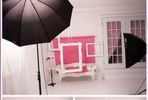 Photo Booths for All Occassions / Photo Booth ideas for Weddings, Birthday Parties, Holiday Parties and Celebrations