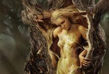 SPIRIT: Tree