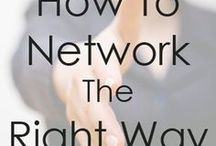 Reginia Cordell- Networking Strategies / Strategic networking creates relationships both business and personal. Learn how to position yourself to win.