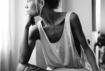 skinny-thinspo-girls goals / perfect
