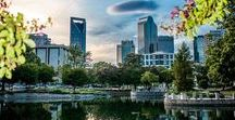 Live Like a Local / Visit Charlotte, Things to Do in Charlotte, NC Attractions, Restaurants and Recreation. You will love all that the Queen City has to offer.