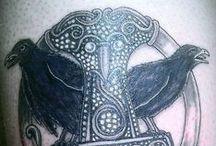 Exquisite Ink / by Rachel