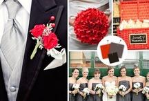 Düğün&davet