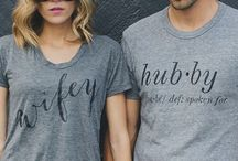 Happily ever after :) / by Ashley Macy