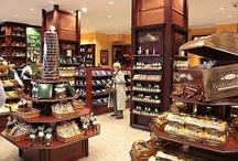 Lovely Shops / by Erica Castillo