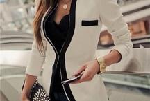 # Classy Style