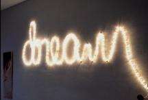 # Lights