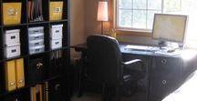 -- MAISON / HOME -- / des idées pour agrémenter votre intérieur