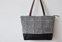 style // bag it