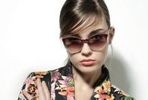 GÖZLÜK TRENDLERİ / #boyner #sunglasses #trend #yaz #sun #cool #gözlük #fashion #moda #style #mysterious #attractive #elegant #güneş #summer #summer2014