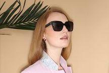 Gözlük Zamanı / #gözlük #sunglasses #sun #güneş #bahar #ilkbahar #yaz #ss15 #yenisezon #moda #kadın #fashion #trend #fresh #summer #spring #kombin #stil #style #outfit #best #casual