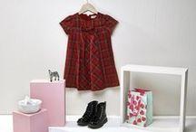 Miniklere Boyner! / #çocuk #çocukmodası #kids #kidsfashion #moda #fashion #kombin #minik