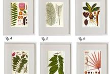 Freebies and Printables / by Curbly