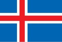 Iceland / My dream destination / by Stephanie Melton