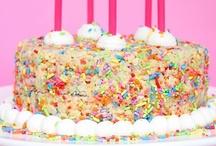 Holidays & Celebrations / Birthdays and Holidays / by Christy Kissler