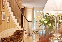 James Douglas Interiors, LLC / Jimmy Angell - Birmingham, MI