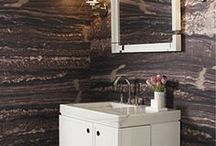 Ann Sacks Tile & Stone / Suite 91 in Michigan Design Center