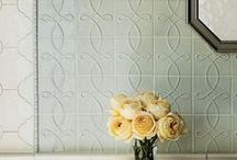 Virginia Tile Company / Suite 100 in MDC