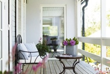 • PROPERTY IN SWEDEN • / by RobinHus