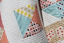 Stitches & Quilts / by Gentry Mickelsen