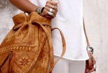 Handbag Heaven / by Sarah Jane Rameau