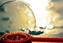 oOo  Bubbles   oOo / by Suzanne Cooney