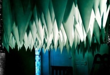 Installations / Inspiring Installation art from around the world