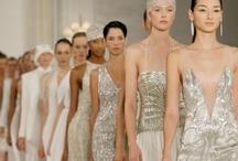movimenti / prêt-à-porter e haute couture
