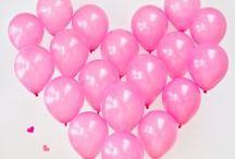 Valentine's Day / Valentine's Day ideas for kids - printables, crafts, activities, recipes