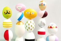 Easter / Easter printables, DIY, activity ideas, recipes