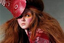 cappelleria / mind your hat.